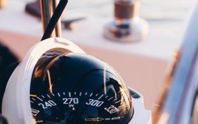 Nautica: cosa si può fare e cosa no con la barca nella Fase 2